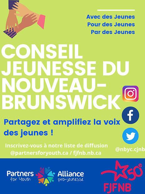 Conseil-jeunesse-du-Nouveau-Brunswick.jpg