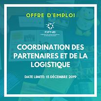 offre_d'emplois_agent_de_projets_éco_(1)