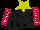 logo frye.png