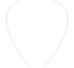 AccrosdelaChanson_logo.png