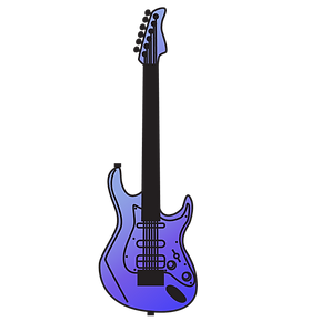 ACCROS17_guitare.png