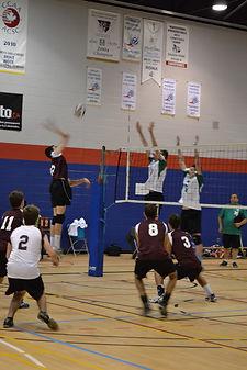 Volleyball masculin 2.JPG