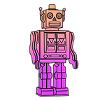 ACCROS17_robot.png