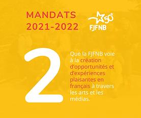 mandat2.png