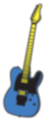 ACCROS16_guitare.png