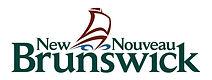 Logo Province du NB.jpg