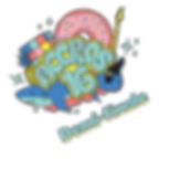 Accros16_visuel_site.png