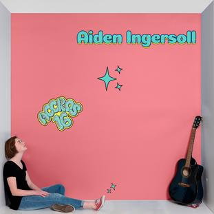 Aiden Ingersoll.png