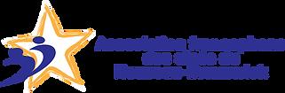 afanb-logo-couleurs.png