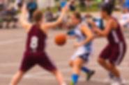 Basketball_féminin_1.jpg