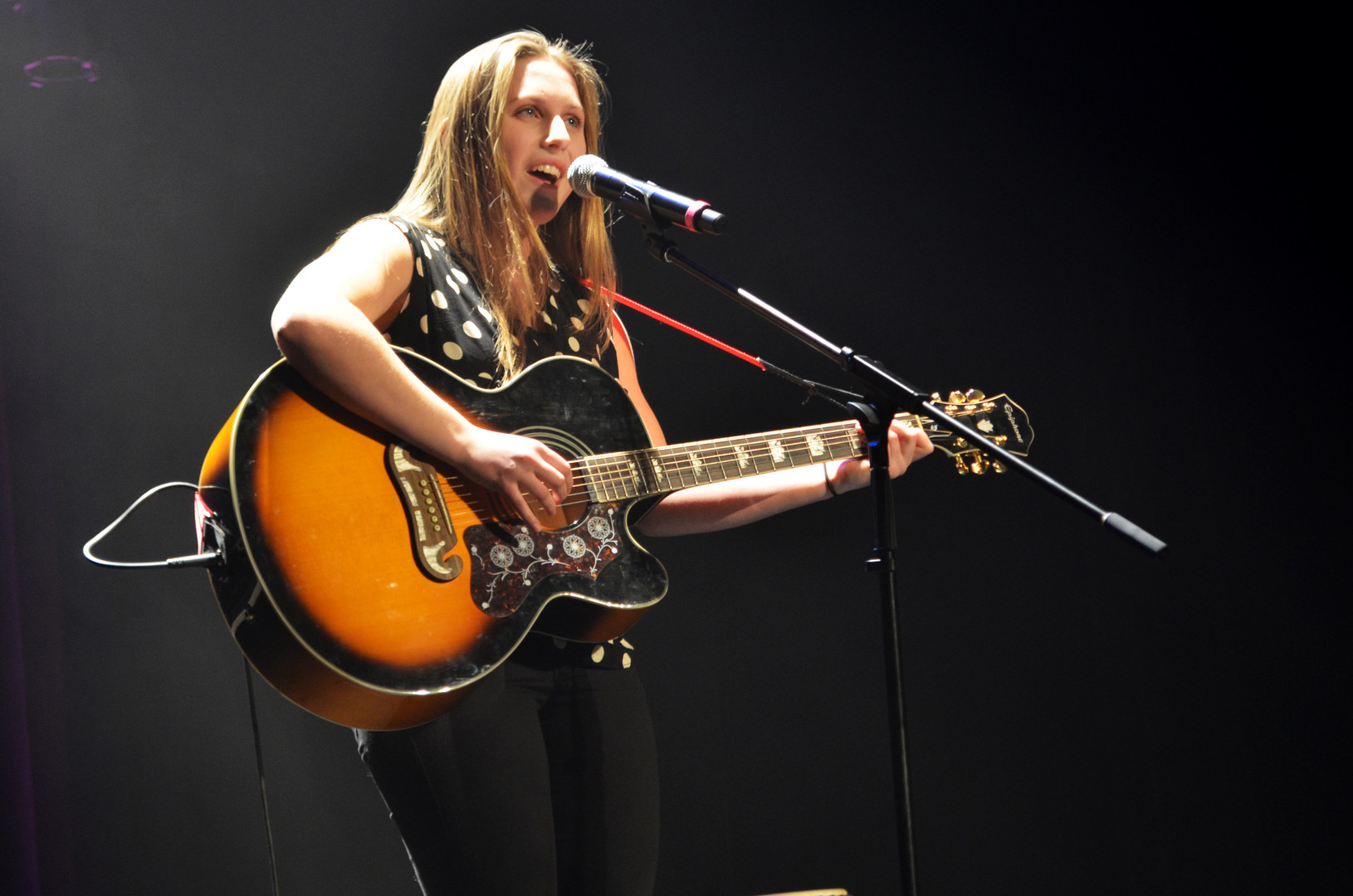 Valérie Gionet