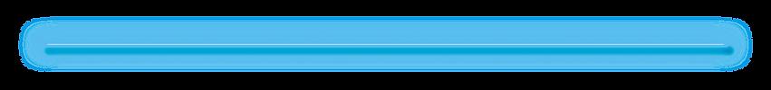 ACCROS17_ligne_PRINT.tif
