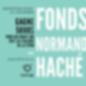 Fonds_normand_haché.png