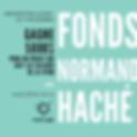Fonds_normand_haché.png