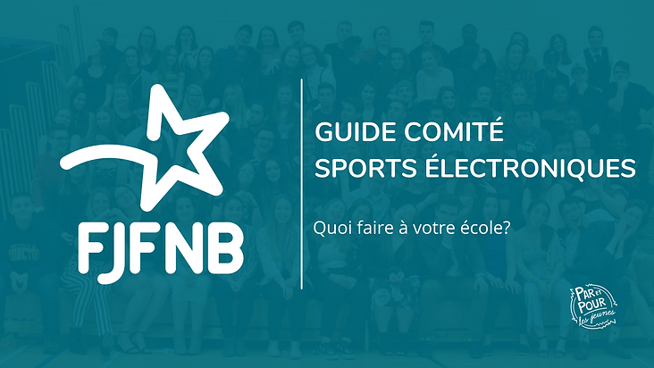 Guide comité e-sport.png