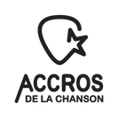 logo_ACCROS_noir_Hres.png