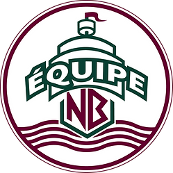 logo-cercle.png