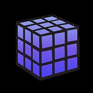 ACCROS17_cube rubik.png