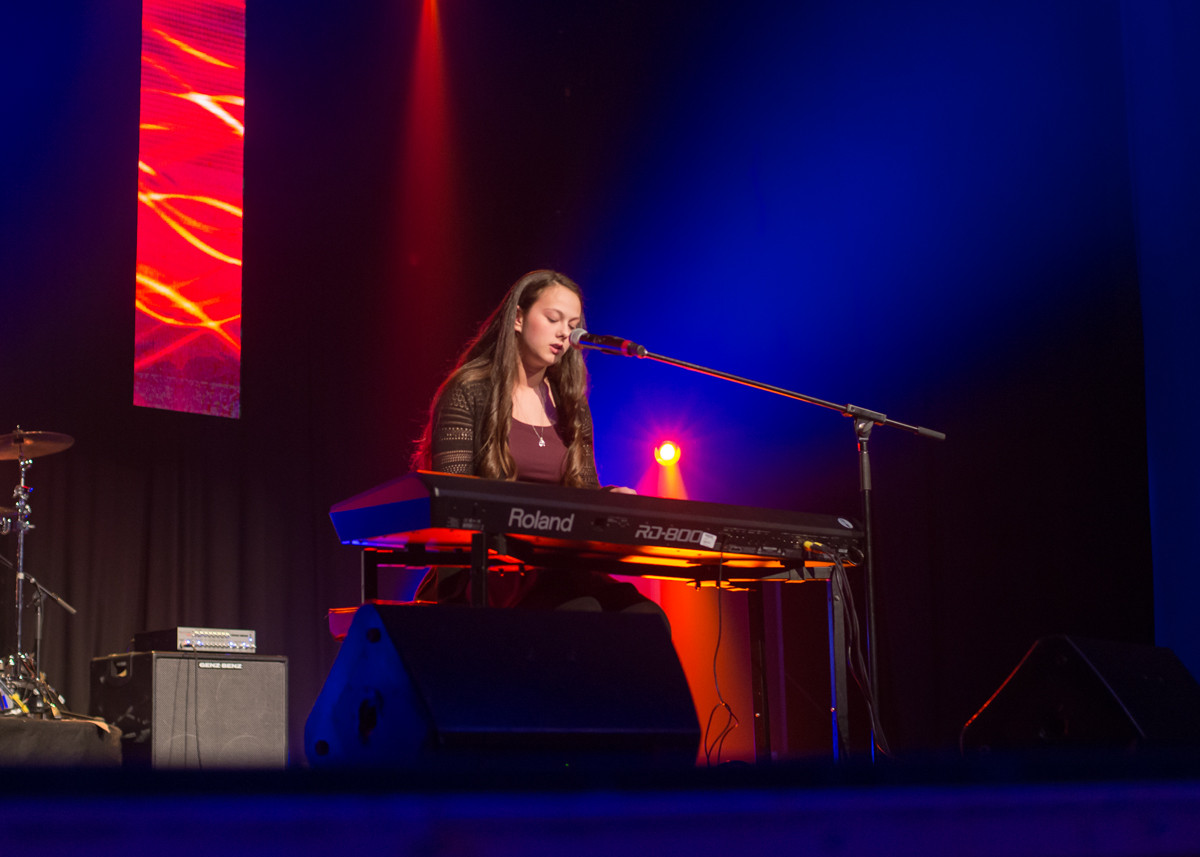 Ellie Côté