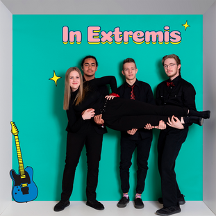 In Extremis.png