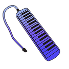 ACCROS17_melodica.png