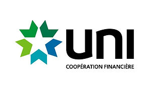 Logo UNI.jpg