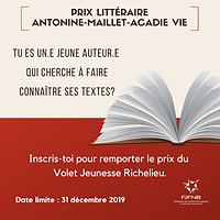 prix_littéraire_antonine_maillet_(1).png
