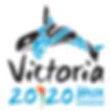 logo jeuxfc 2020.png
