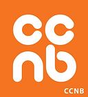 ccnb.png