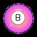 ACCROS17_boule 8.png