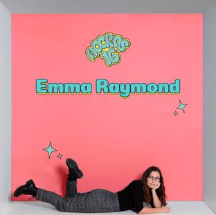 Emma Raymond.png