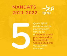 mandat5.png