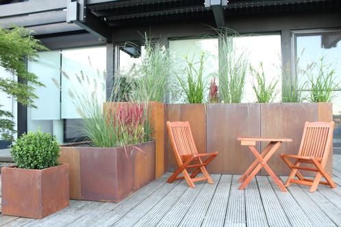 hochbeet cortenstahl cortenstahl ottmarsbocholt g tterfunken. Black Bedroom Furniture Sets. Home Design Ideas