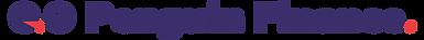 PurpleWebLogoNoClip-01.png