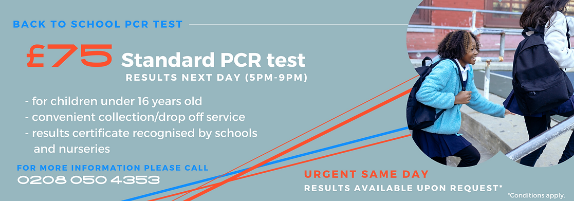 back to school pcr test.png