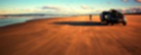 Trailer Firendly, South Coast, Hill End, Barrington Tops, Outback, Off Road, Adventure, Southern Highlands, Shoalhaven Zoo, Bathurst, NSW, Forster, Cameron Corner, Broken Hill, Birdsville, Telegraph Track, Big Red, Cairns, Queensland,