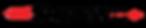 Shrewd Archery Horizontal Logo -Black.pn