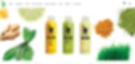 FireShot Capture 73 - Juices - One Juice