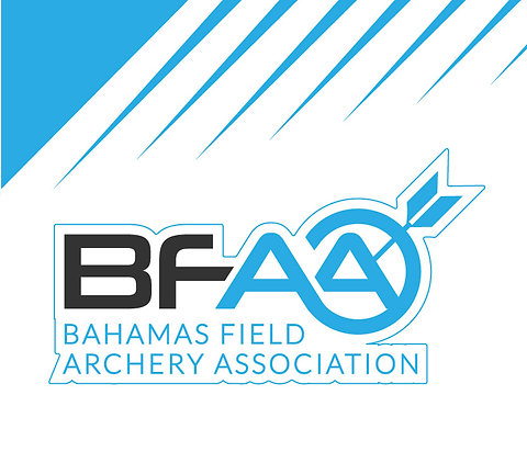 Adult - 2nd Annual Field Archery Tournament Registration