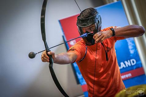 Archery-registration-compete.jpeg