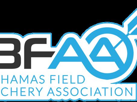 BFAA Launches Membership