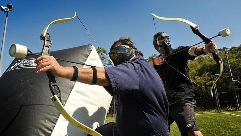 archerytag.jpg