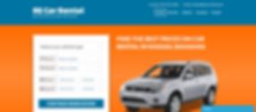 FireShot Capture 103 - RE Car Rental I -