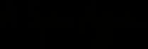 A_Spice_Affair_logo_38ce1a64-1d0b-42f4-b