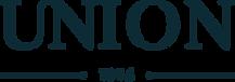 union-logo-bil-150.png