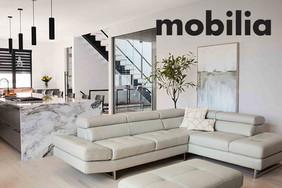 Mobilia_Partner_Page.jpg