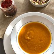 A-Spice-Affaire-Soup.jpg