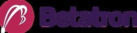 Betatron-Logo_edited.png