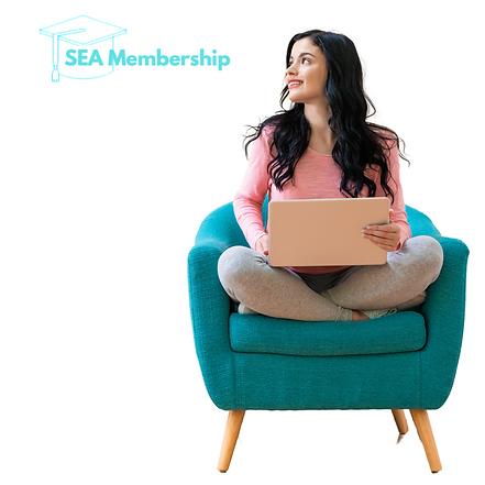 SEA Membership Brand Image .png