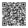LINE_QRコード.jpg